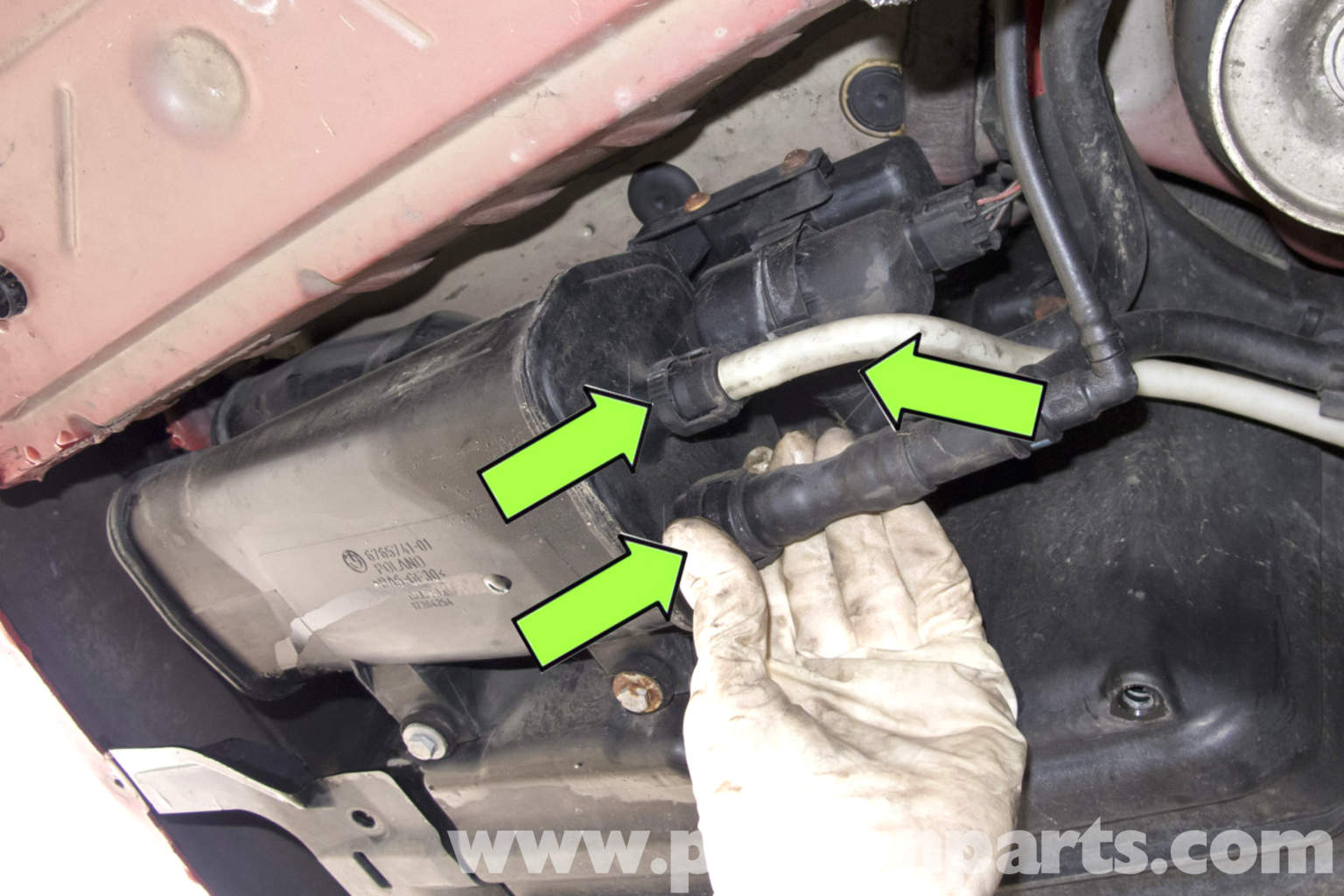 Showthread in addition Mazda 6 Wiring Diagram together with 493558 How To Disable Daytime Running Lights 3 additionally 414420 2000 Lexus Es 300 Low Miles 6 3k furthermore Watch. on toyota fuel filter location