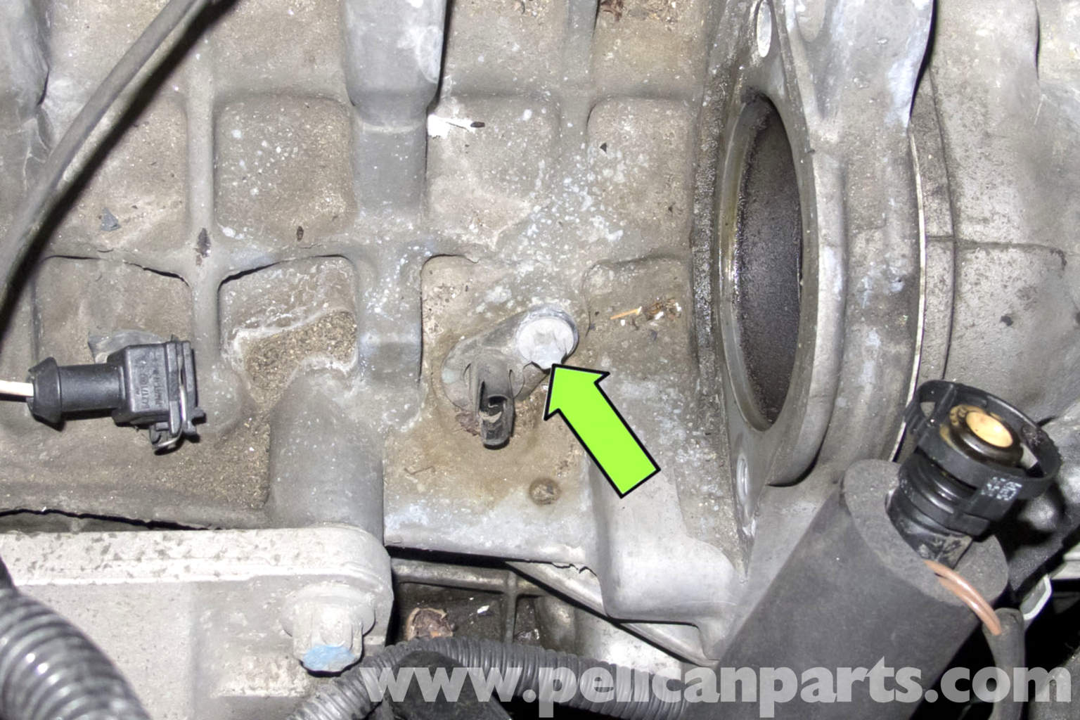 Subaru 2 0 Engine Diagram in addition Toyota Corolla Vvt I Engine Specs also Chevy Ls Engine Diagram additionally 2000 Ford Focus Engine Replacement also Starter Location On 2002 Vw Jetta. on timing sensor location honda