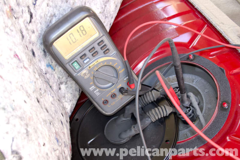 e90 bmw start stop wiring diagram    bmw       e90    fuel pump testing e91  e92  e93 pelican parts     bmw       e90    fuel pump testing e91  e92  e93 pelican parts