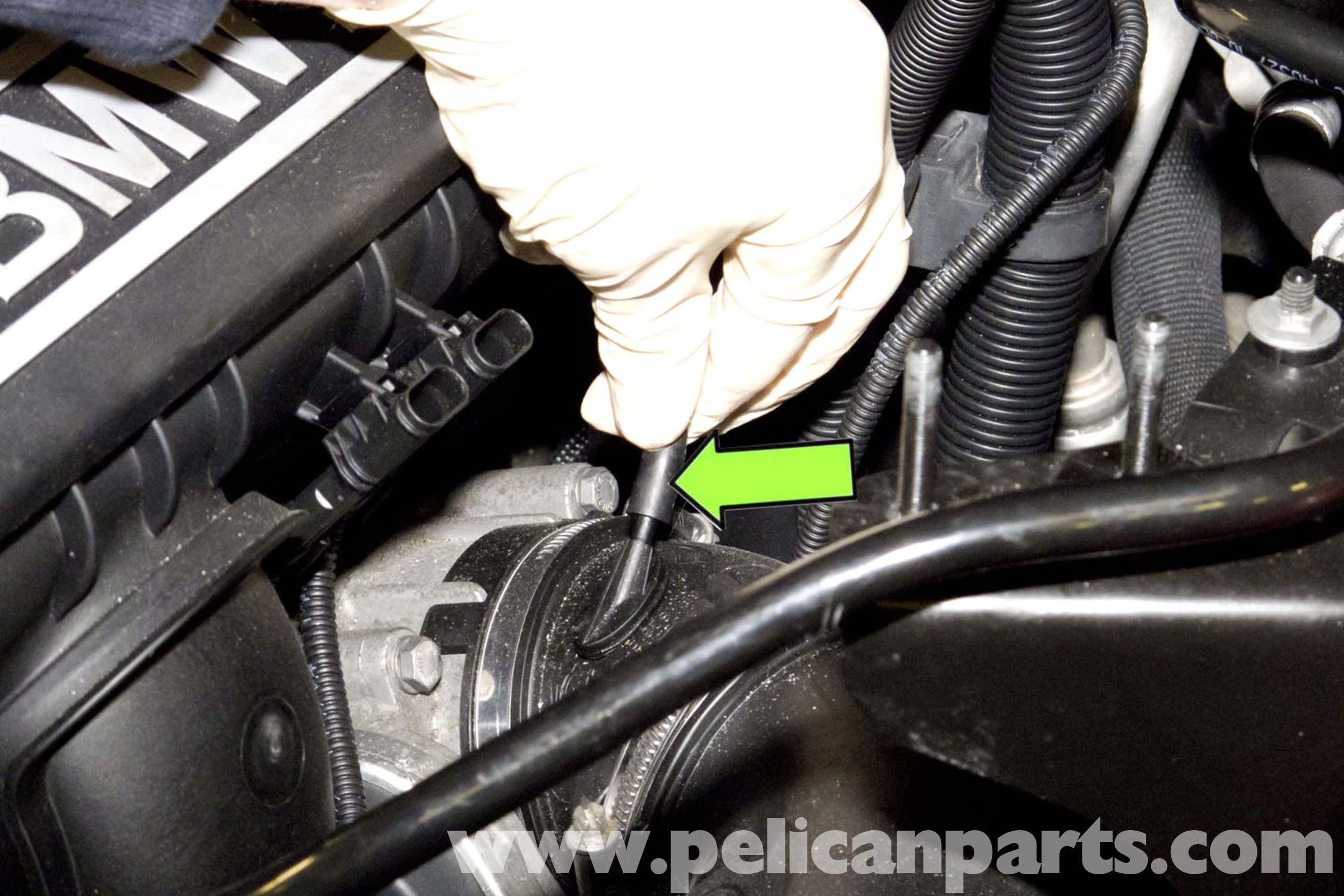 how to clear change oil code pursuit