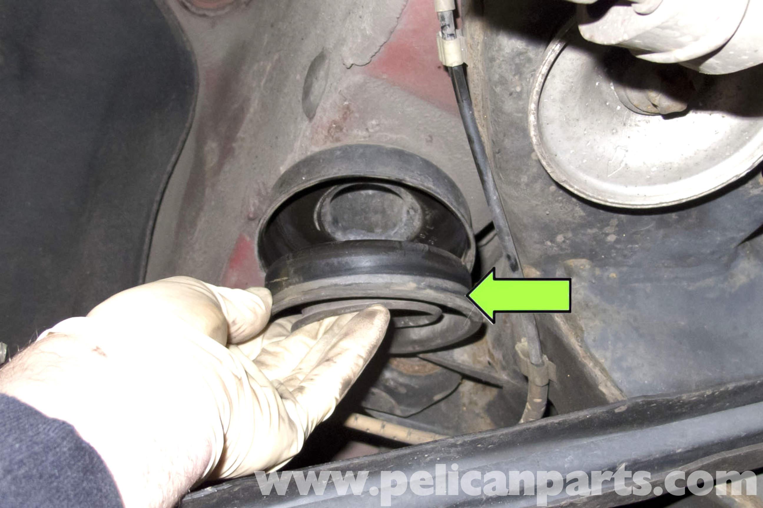 2009 jeep patriot compass service shop repair manual cd dvd brand new oem jeep
