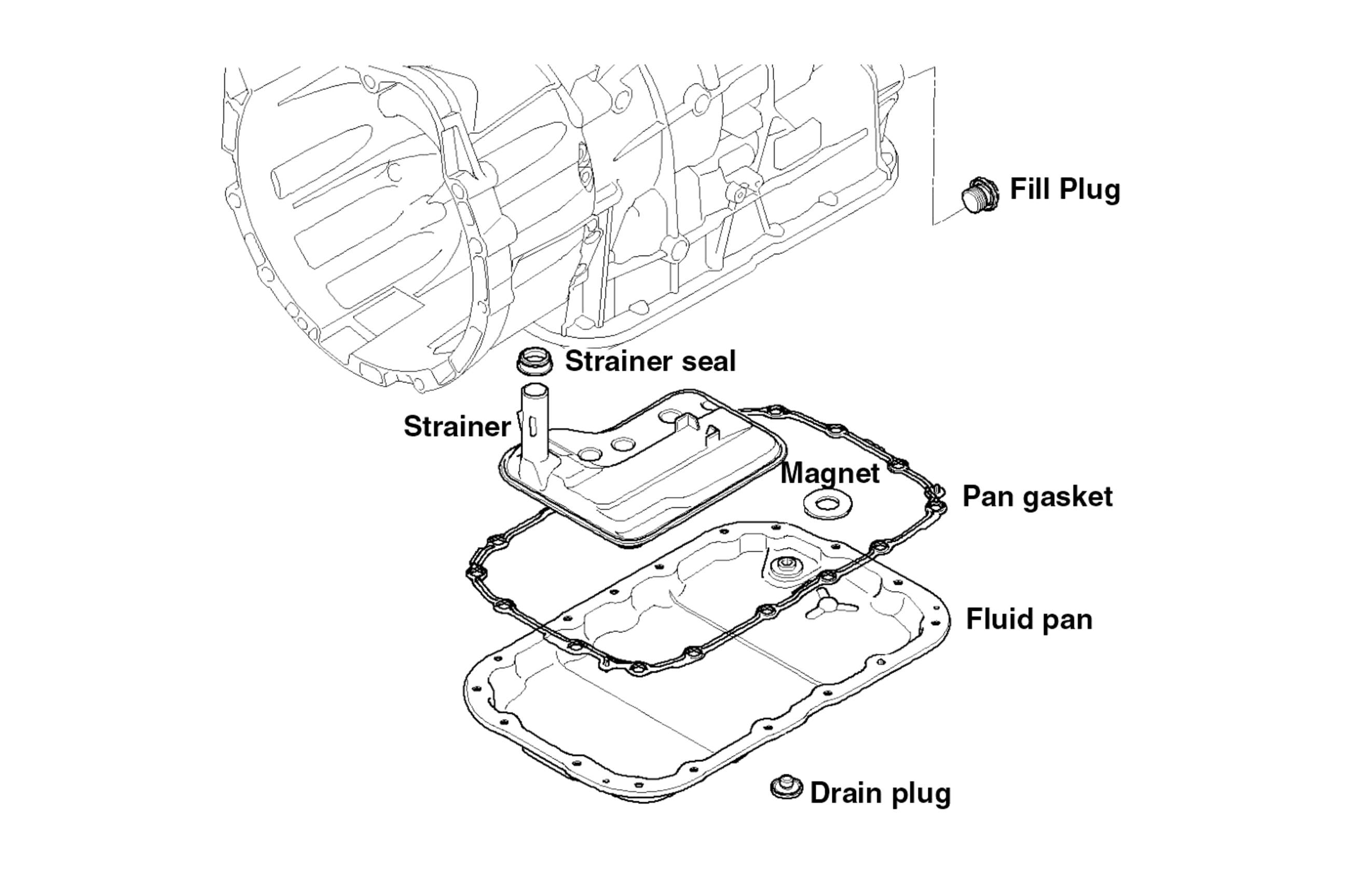 RepairGuideContent as well 2008 Jeep Patriot Fuse Box Diagram as well 2ulmo Removal Acura Radiator 1998 Rl 3 5 Drain additionally DB6u 5389 likewise P 0900c152800adafa. on chrysler town and country parts diagram