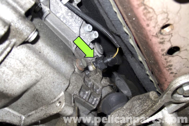 Bmw E90 Clutch Replacement
