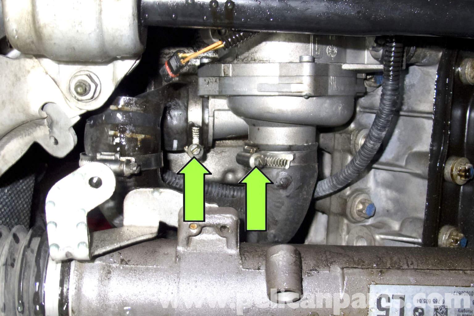 e engine bay diagram e printable wiring diagram database e90 335i engine diagram e90 wiring diagrams source