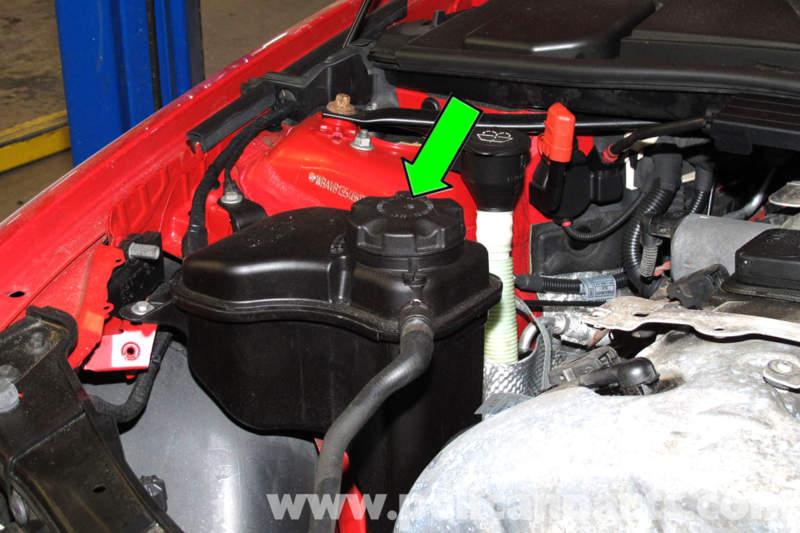 2007 bmw 335i engine compartment diagram 2007 automotive wiring 2008 bmw 328i engine bay diagram 2008 wiring diagrams projects