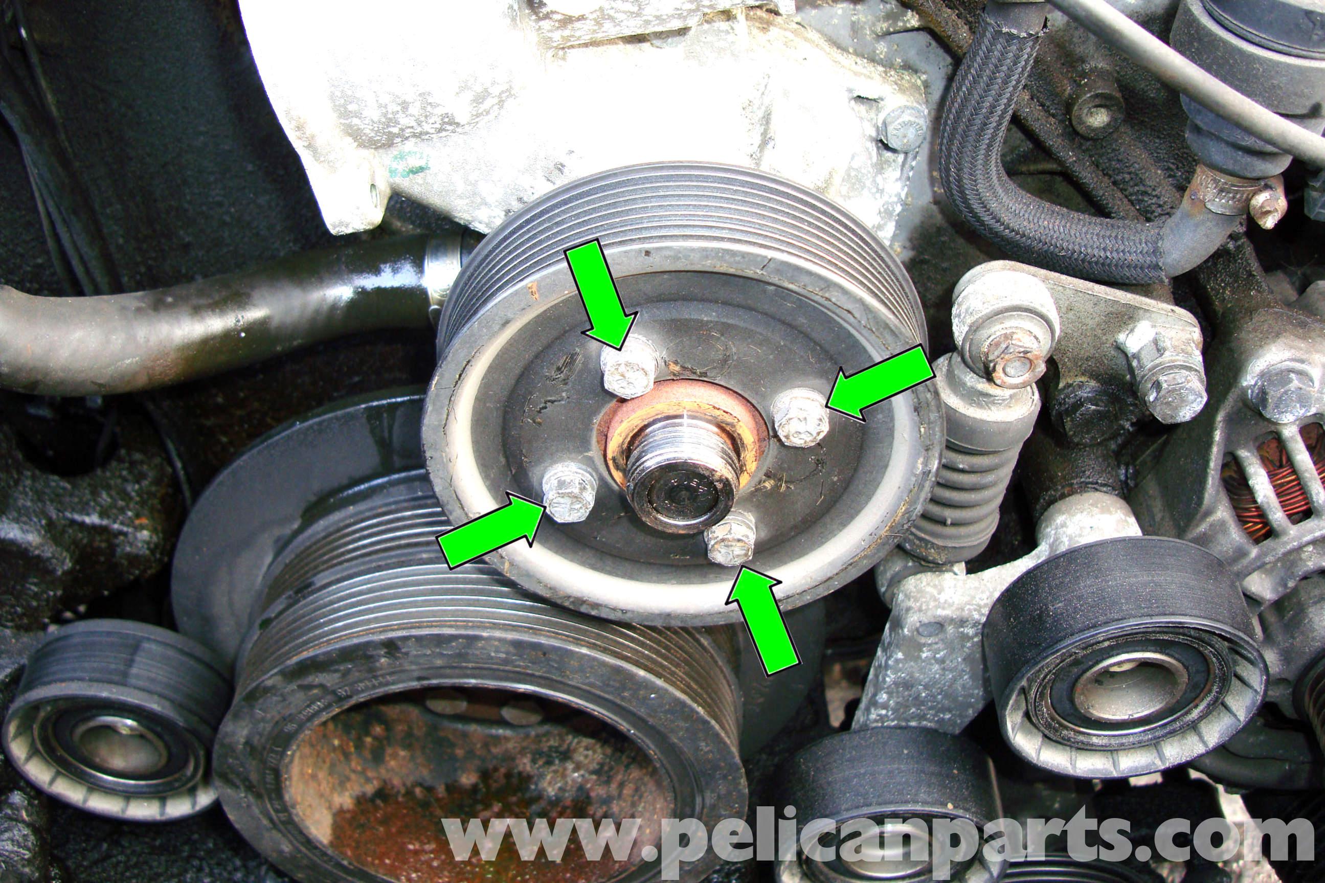 Bmw 540i Belt Diagram Trusted Wiring 1997 528i Engine Water Pump Smart Diagrams U2022 2008