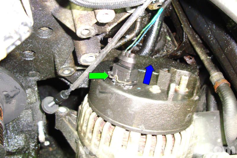 Bmw 5 Series Alternator Wiring - 1965 El Camino Wiring Diagram -  clubcar.yenpancane.jeanjaures37.frWiring Diagram Resource