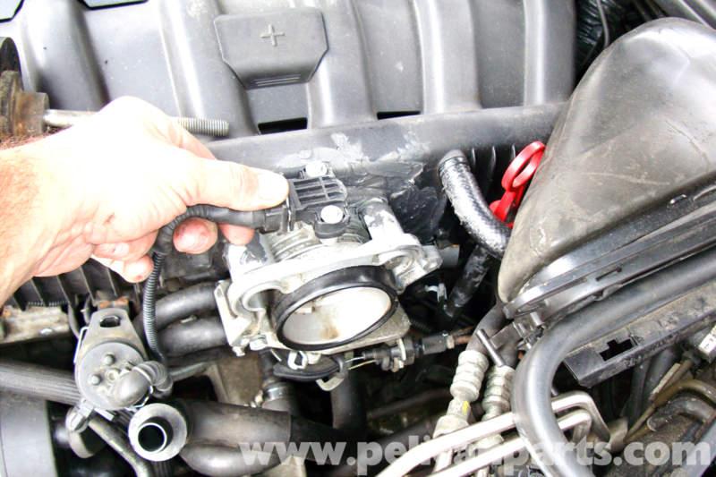 Pic on 1997 Bmw 528i Engine Diagram
