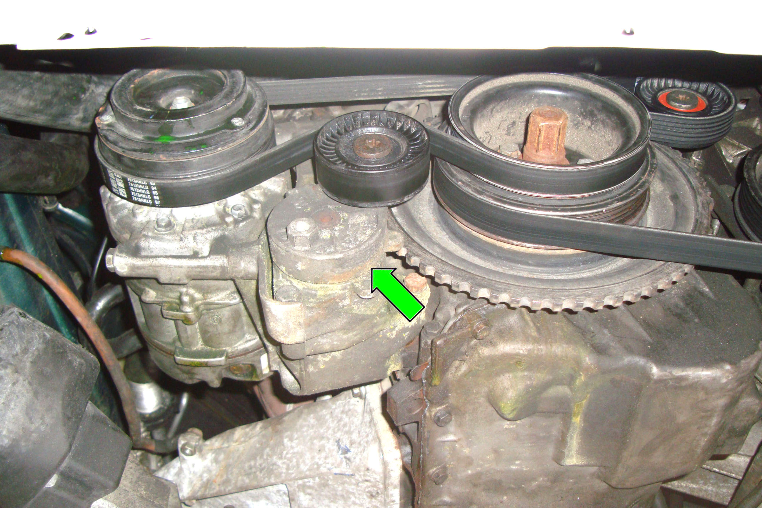 1997 bmw 528i engine diagram 2008 bmw 528i engine diagram