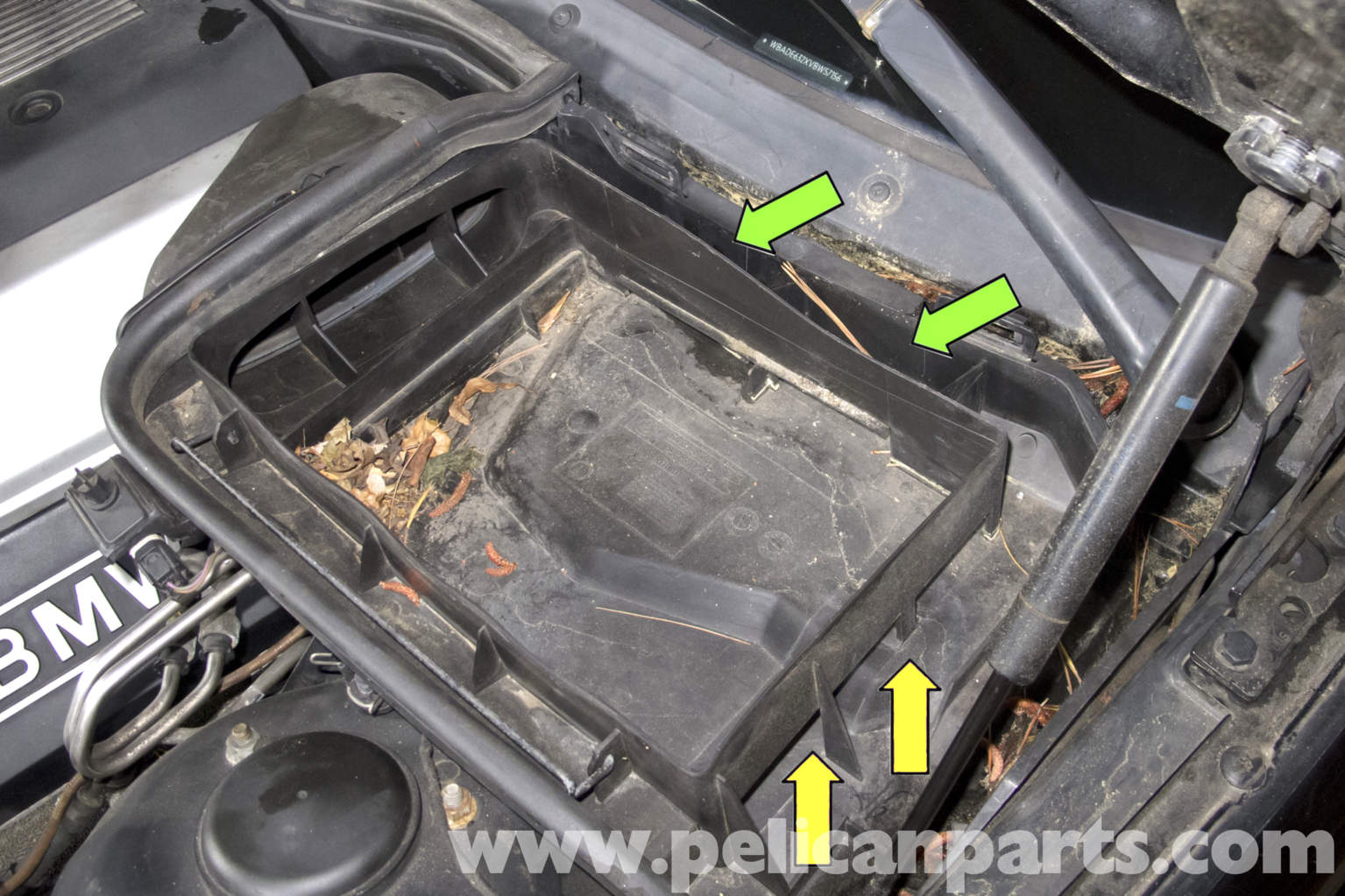 Bmw cabin filter replacement bmw free engine image for user manual download