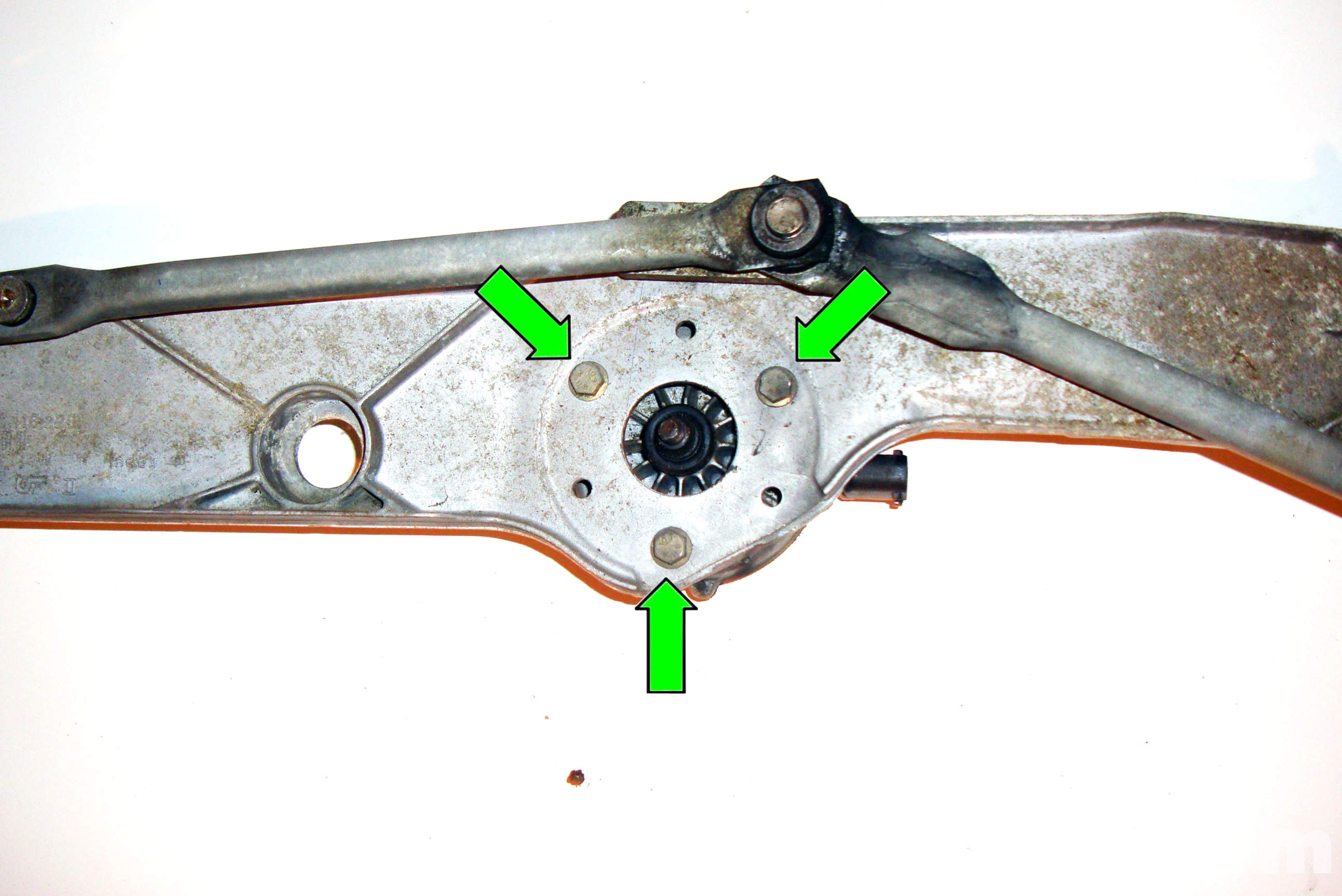 Bmw 745i 2005 For Sale Bmw E39 Motor Mount Replacement | Motor Repalcement Parts And Diagram