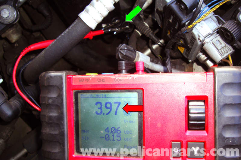 Wire O2 Sensor Wiring As Well As Garage Door Sensor Wiring Diagram