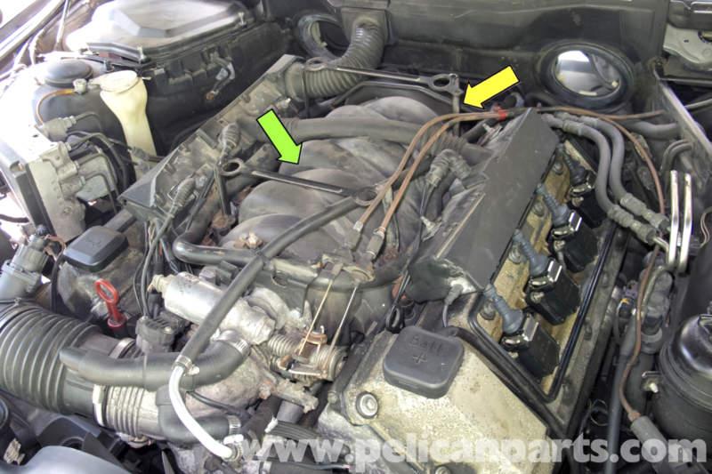 1998 bmw 528i engine wiring    bmw    e39 5 series    engine    management systems 1997 2003     bmw    e39 5 series    engine    management systems 1997 2003