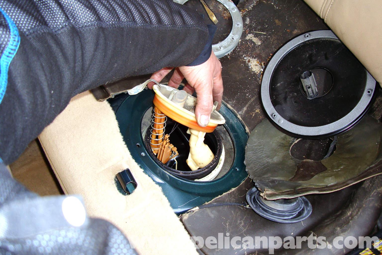 бензонасос в картинках на 3е двигатель подбор проекта дома