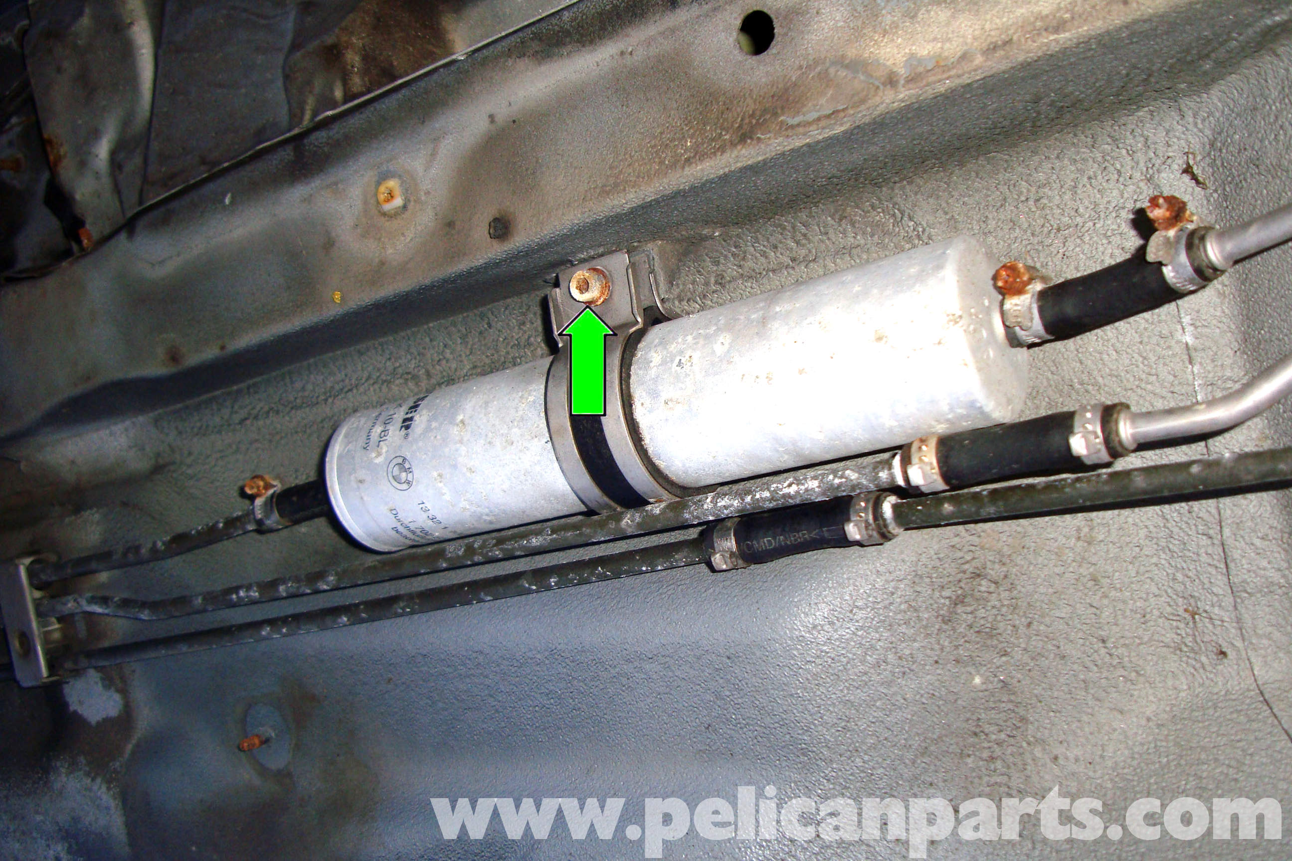 bmw 525i fuel filter location - wiring diagram new nut-wire-a -  nut-wire-a.weimaranerzampadargento.it  weimaraner zampa d'argento