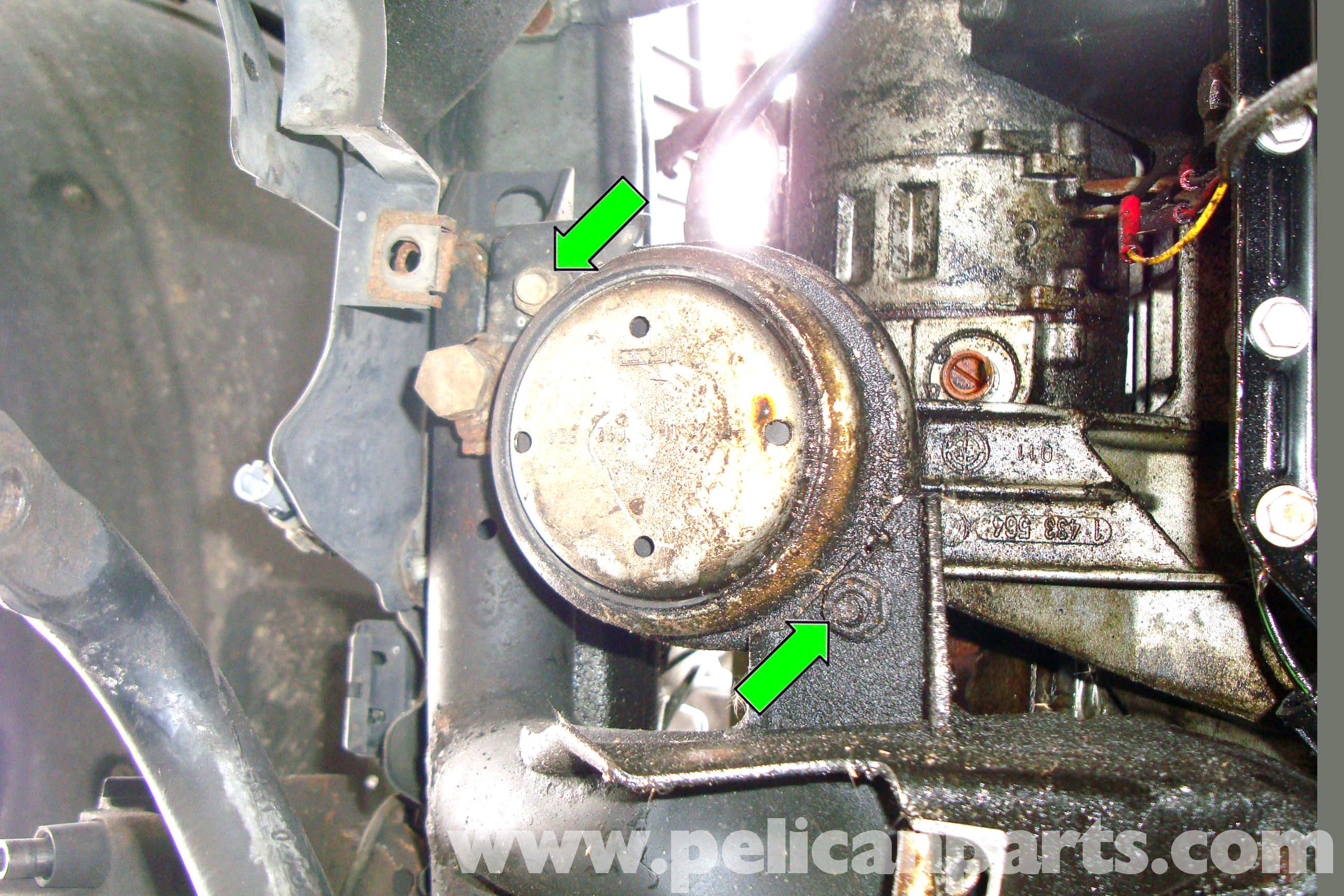 bmw e34 540i engine diagram  bmw  free engine image for