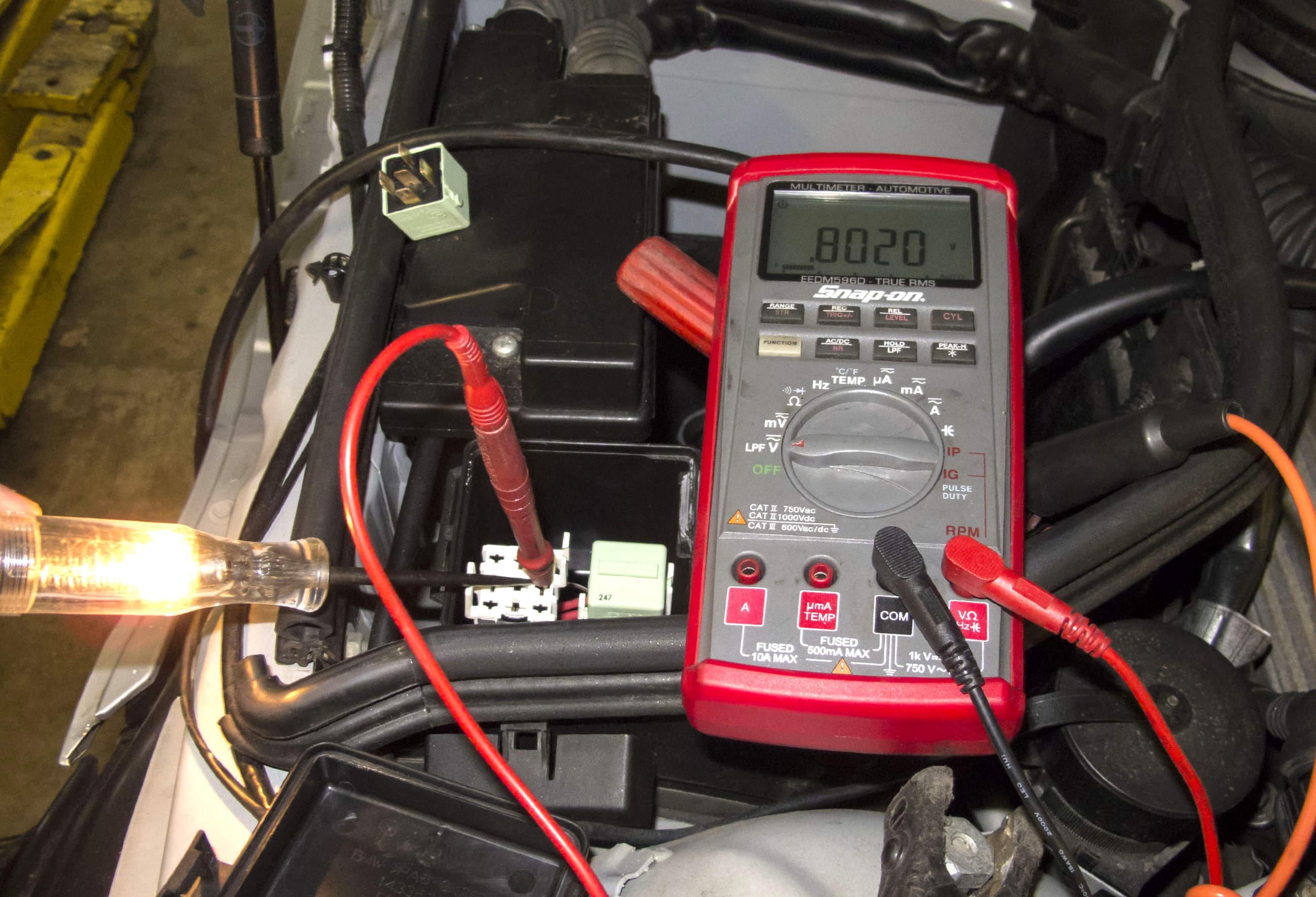 bmw m50 wiring diagram    bmw    z3 fuel injection dme relay testing 1996 2002     bmw    z3 fuel injection dme relay testing 1996 2002