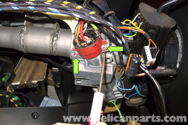 Cool bmw e46 ignition switch wiring diagram photos best image wire e46 fsu wiring diagram jzgreentown com cheapraybanclubmaster Image collections