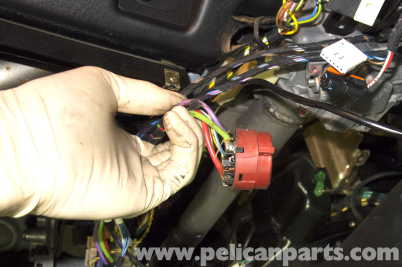 Wiring Diagram Further Chevy Fuel Pump Wiring Diagram On 93 C1500