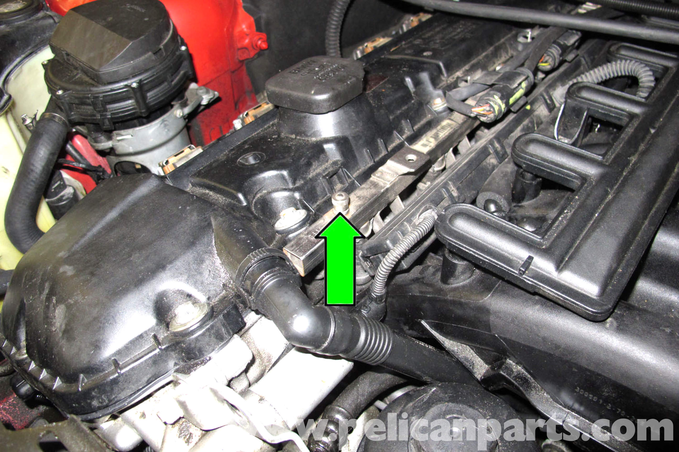 Bmw M40 Engine Cooling System E36 M43 Diagram Gallery Of Images