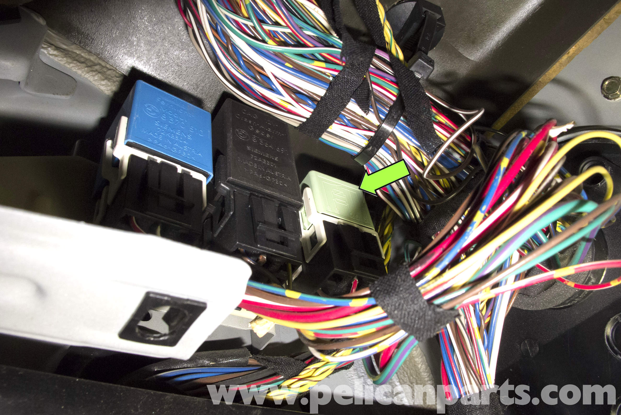 1995 Bmw 525i Fuse Box Location 31 Wiring Diagram Images 2000 740il Pic14 1997 Z3 528i U2022