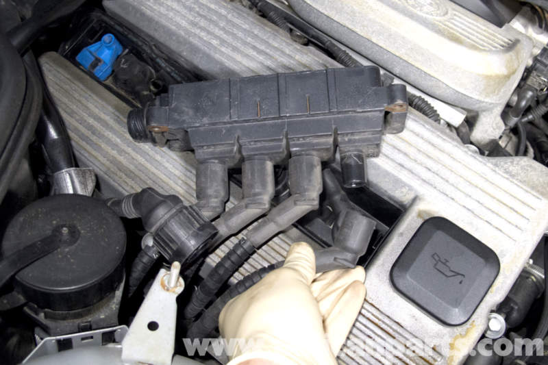 Honda Ignition Coil Wiring Diagram As Well Electrical Wiring Diagram