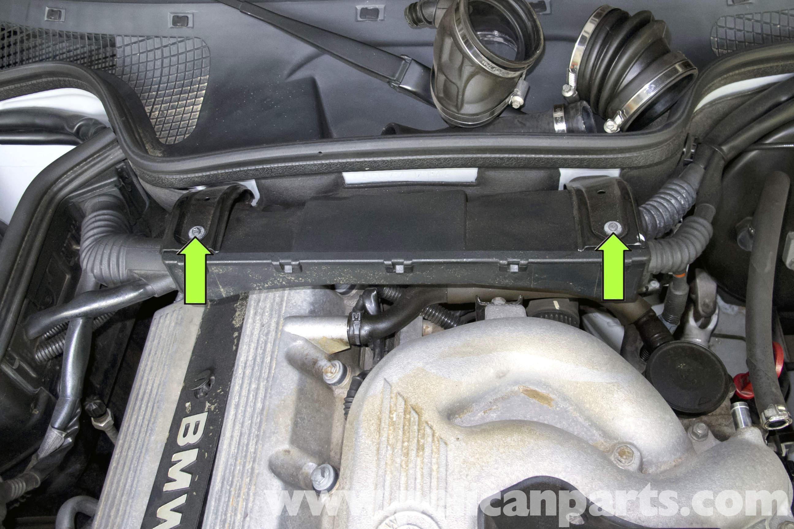 Bmw Z3 Wiring Harness