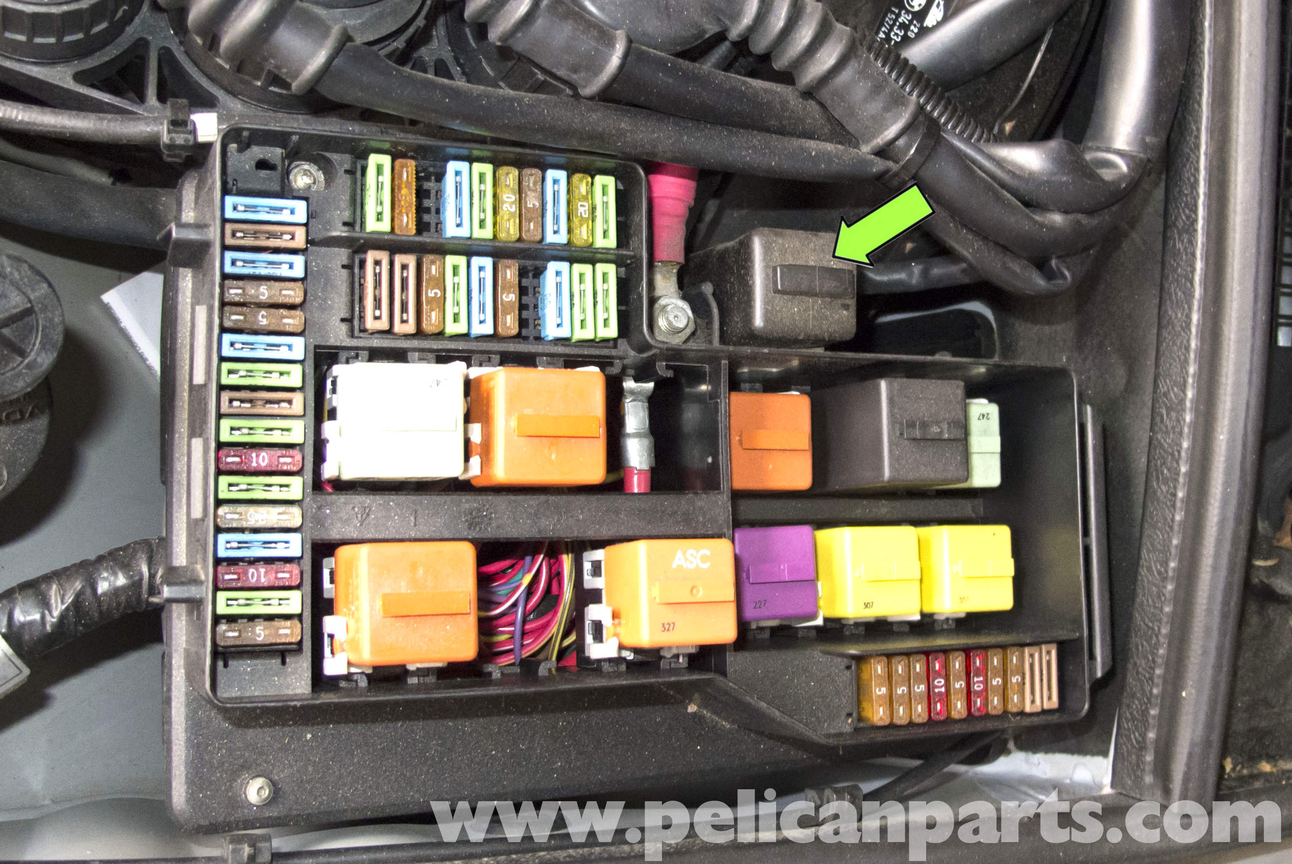 1998 jeep cherokee fuse box location 1996 jeep cherokee fuse box location bmw z3 secondary air system testing 1996 2002 pelican
