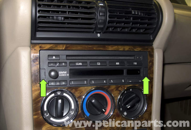 Attachment together with Attachment additionally Pic also D Hi Low Converter Install Wiring Diagram L L further Attachment. on e90 bmw professional radio wiring