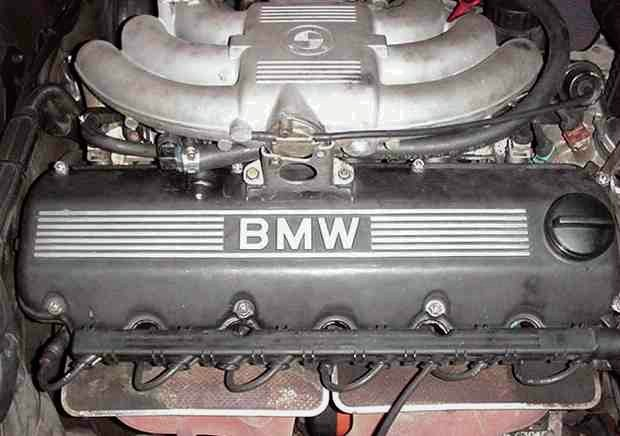 E39 Obd Port Location as well Bmw E46 Air Pump Wiring Diagrams as well E90 Water Pump Diagram in addition Testing Car Blower Motor also 06 Mini Cooper Wiring Diagram. on 2005 bmw 530i wiring diagram