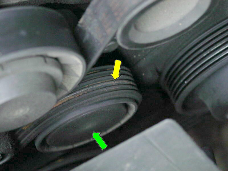 http://www.pelicanparts.com/BMW/techarticles/E36-Belt-Replacement/pic6.jpg