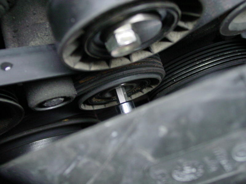 Saab 9 3 serpentine belt replacement cost wiring diagrams for Mercedes benz serpentine belt replacement cost