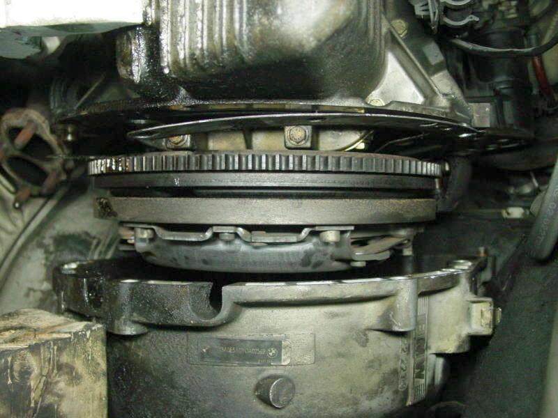 1982 1983 bmw 528e repair shop manual original