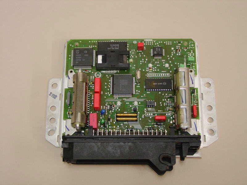 pic1 bmw e30 e36 dme motronic ecu swap 3 series (1983 1999) pelican BMW E90 Music-Diagram at crackthecode.co