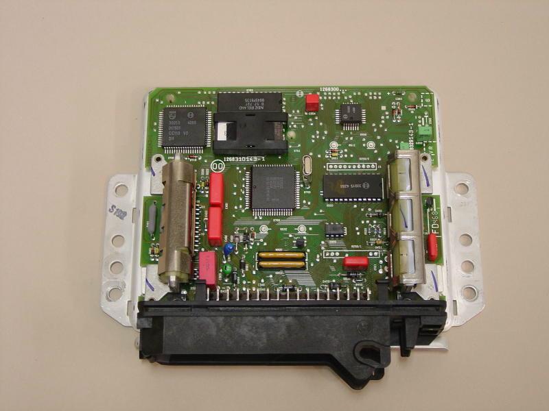 Pic on Bmw E36 Ecu Wiring Diagram