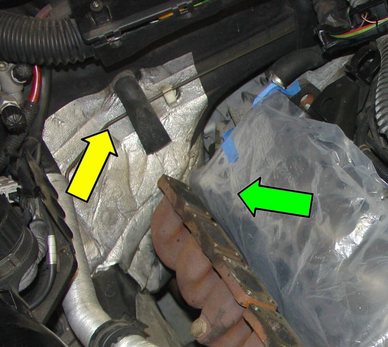 pic4 bmw e30 e36 dme motronic ecu swap 3 series (1983 1999) pelican  at readyjetset.co