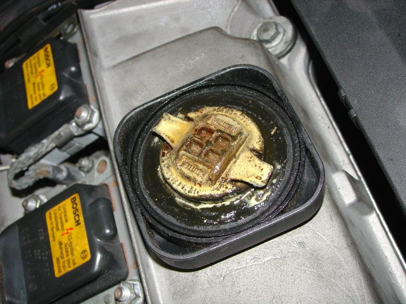 BMW E30/E36 Cooling System Flush | 3-Series (1983-1999 ...