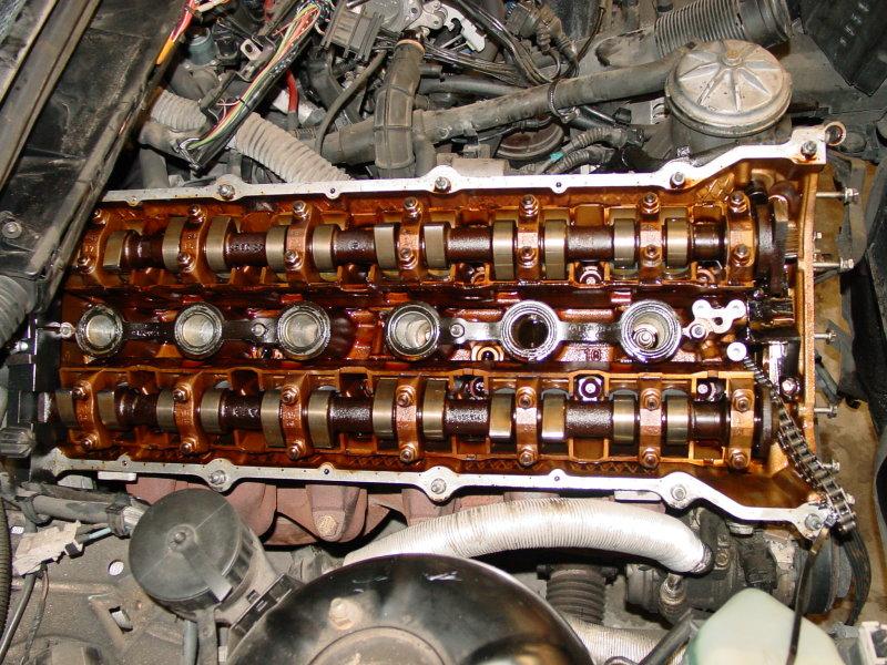 service manual  replace head gasket 2002 bmw 525  bmw bmw e46 repair manual pdf download bmw e46 repair manual online