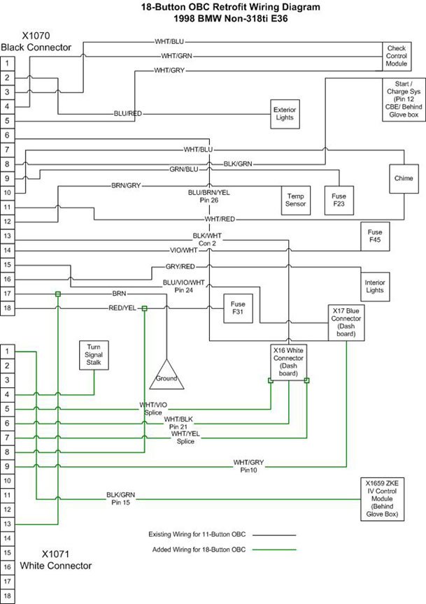 diagram e30 how to read wiring diagram diagram wiring diagrams for diy bmw 318i radio wiring diagram at gsmx.co