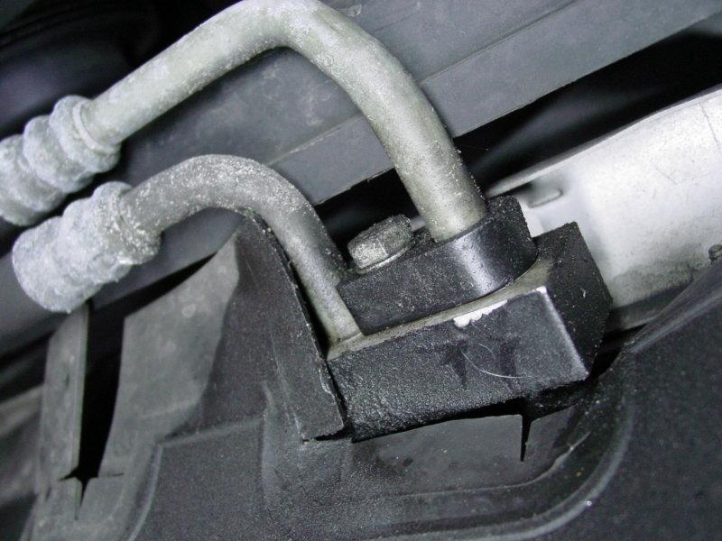 wiring diagram bmw e39 1997    bmw    e30 e36 radiator replacement 3 series  1983 1999     bmw    e30 e36 radiator replacement 3 series  1983 1999