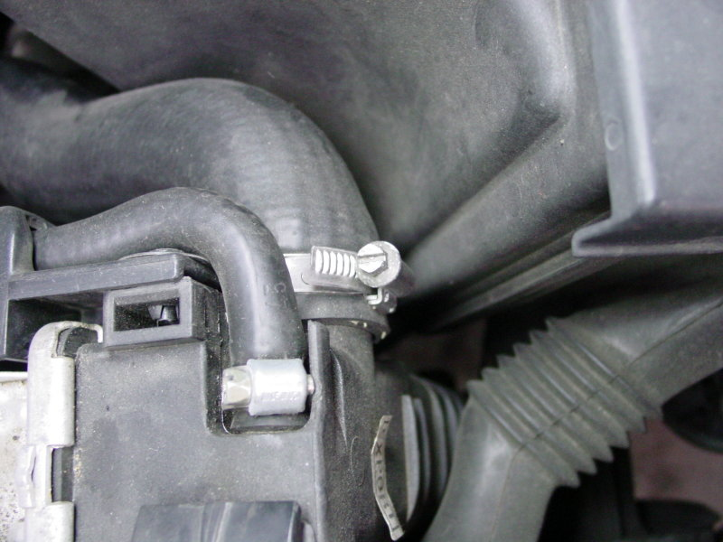 Cool besides Img Large further Coolantc additionally Pu additionally Download Bmw E Dme Wiring Diagram Mini Cooper Wiring Diagram Pdf Further Bmw E Fuse Box Location As Of Bmw E Dme Wiring Diagram. on e36 bmw cooling system diagram