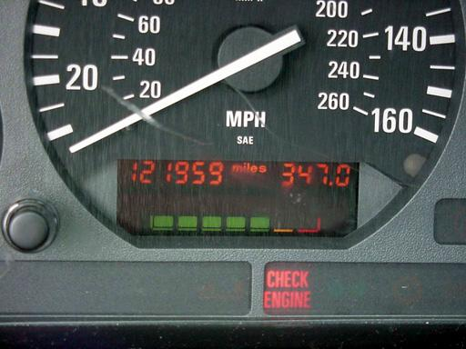 DIY: Diagnose and Eliminate Your BMW E46 SERVICE ENGINE SOON Codes