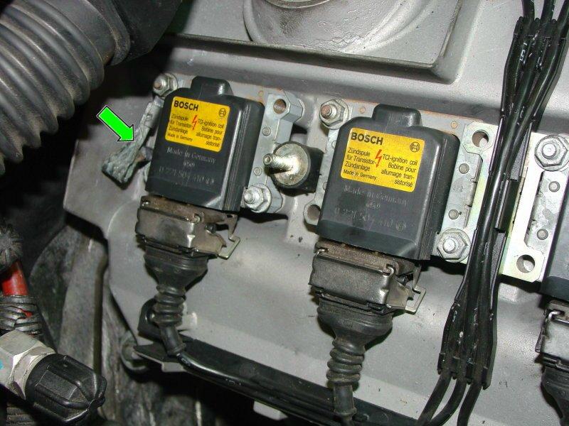 Bmw E36 Automatic Transmission Wiring Diagram : L e transmission wiring diagram get free image
