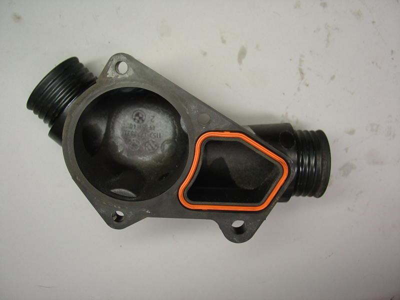 1989 Bmw 325i Fuse Box 1989 Free Engine Image For User