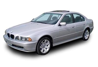 BMW 5series E39 19962003 Diy Technical Articles Pelican Parts. BMW E39 Diy Technical Articles. Wiring. 1997 540i Engine Diagram Vacuum At Scoala.co