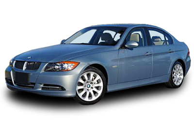 BMW 3-Series E90 (2006-2013) Technical DIY Articles | 325i