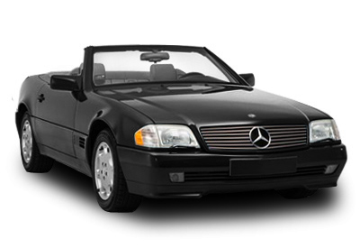 welcome to our mercedes benz r129 technical articles section we ve gathered a vast collection of useful articles to help you perform many repairs and