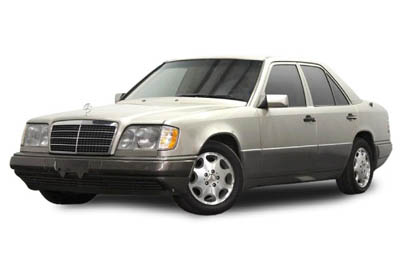 MB W124 1987 1995 mercedes benz e class w124 (1987 1995) technical articles 300te  at edmiracle.co