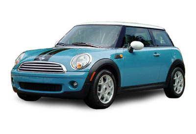 Mini Cooper S R56 (2007-Present) Technical Articles | DIY
