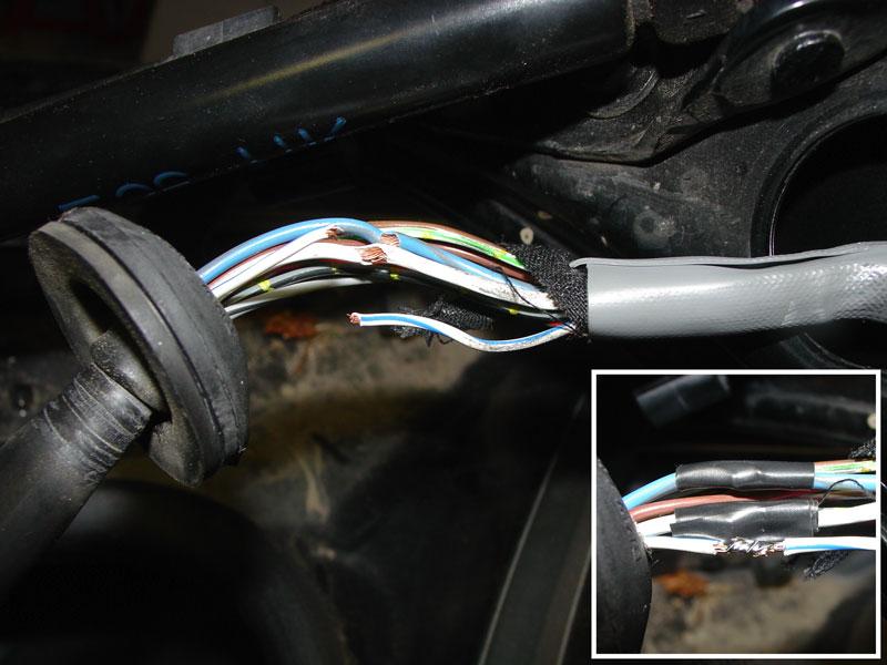 e46 sensor wiring diagram get free image about wiring diagram
